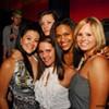 Bar Charlotte, 8/27/10