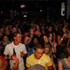 Whisky River, 9/22/10