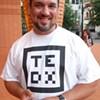 TEDx, 9/25/10