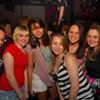 Bar Charlotte, 2/25/11