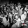 Dharma Lounge, 9/14/11