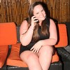 CIAA 2012: Dharma Lounge
