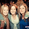 Whisky River, 3/8/12