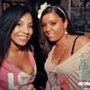 Bar Charlotte, 5/5/12