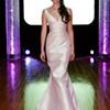Lineage Bridal 5/16/12