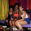 Dharma Lounge, 6/27/12
