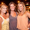 Dixie's Tavern, 7/9/12