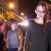 DNC in photos: Sept. 3