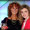 Best of Charlotte party: The Mingle