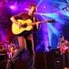 Dave Matthews Band at PNC Music Pavilion, 7/22/14