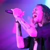 Live photos: Incubus & Deftones, PNC Music Pavilion (8/9/2015)