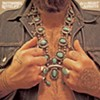 CD review: Nathaniel Rateliff & The Night Sweats' self-titled album