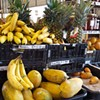 Hunting for local food at the Regional Farmers Market