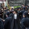 <i>Suffragette</i>: Equal to the task