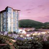 What does a casino in the Charlotte area mean for the community?