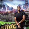 Three questions for Chef DaRel Daniels of Street Spice