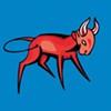 Weekly horoscope (April 21-27)