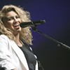 Live review: Tori Kelly, The Fillmore (4/21/2016)
