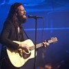 Live review: Father John Misty, The Fillmore (4/27/2016)