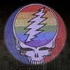 Live review: Dead & Company, PNC Music Pavilion (6/10/2016)