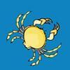 Weekly horoscope (June 23-29)