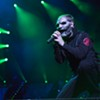 Live review: Slipknot, PNC Music Pavilion (8/2/2016)