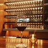 Corkbuzz is more than just a wine bar