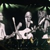 Live review: Dixie Chicks, PNC Music Pavilion (8/13/2016)