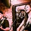 Local musician Lisa De Novo debuts solo EP