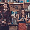 Mandolin Orange pushes for extra pulp