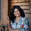 Three Questions for Asha Gomez, cook/author of <i>My Two Souths: Blending the Flavors of India Into A Southern Kitchen</i>