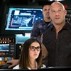 <i>xXx: Return of Xander Cage</i>: No logic required