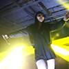 Live photos: Sleigh Bells, The Underground (3-2-2017)