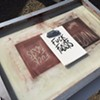 VIDEO: The Revolution Got Screen Printed in NoDa on Sunday