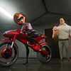 <i>Incredibles 2</i> worth tooning in