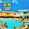 CD Review: Del Rio's <i>Escape From Del Rio</i>