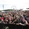 Live photos: Carolina Rebellion, Charlotte Motor Speedway (5/6-5/8/2016)