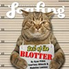 Best of The Blotter 2016