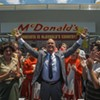 <i>The Founder</i>: Decency Trumped