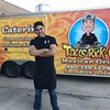 Ricky Ortiz May Be Charlotte's Youngest Food Truck Owner