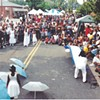 Charlotte's Juneteenth Celebration Is About More Than Ending Slavery