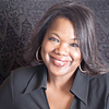"""Writer Valaida Fullwood Confronts """"Imposter Syndrome"""""""