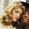 <i>Fargo, King Arthur: Legend of the Sword, Teen Wolf</i> among new home entertainment titles