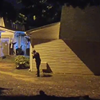 CMPD Releases Footage of Officers Fatally Shooting Ruben Galindo