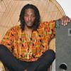 How Erykah Badu Inspired Ali Steele's Musical Journey