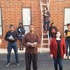 Dystopian Classic 'Fahrenheit 451' Still Strikes Sparks