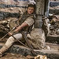 <i>Robin Hood</i>: Hoodwinked
