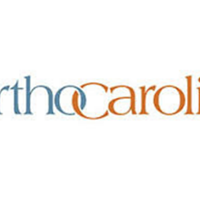 NEWS RELEASE: OrthoCarolina Opens New Pineville Office