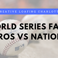 2019 World Series Facts – Astros vs Nationals