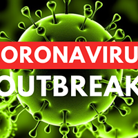 Coronavirus has reached the U.S. – Now what?